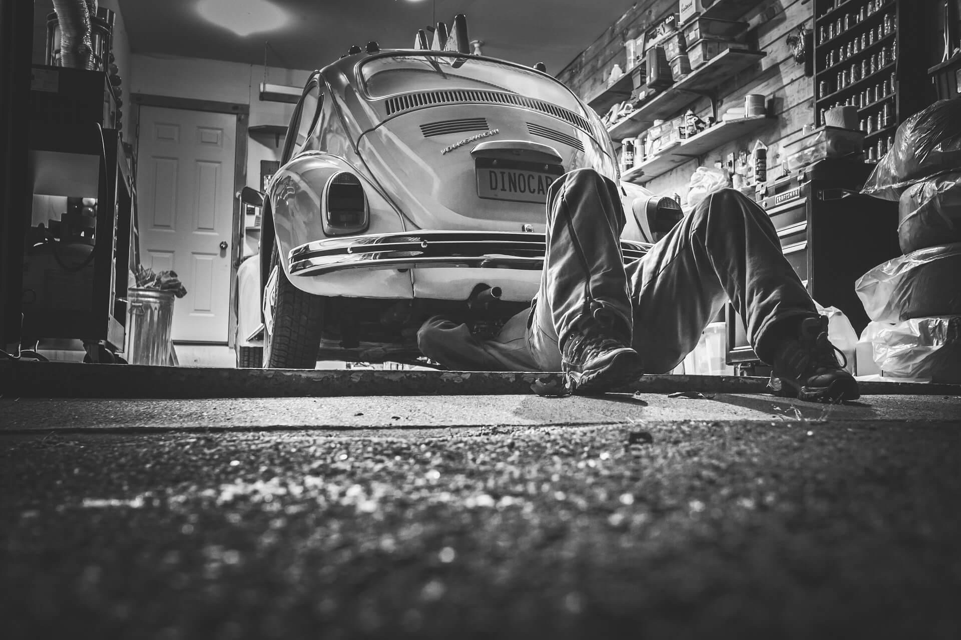 nahradni-dily.eu - kompletní databáze náhradních dílů na všechny typy aut